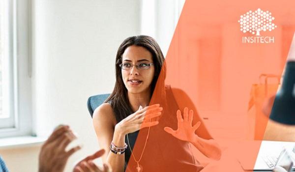 Construyendo una base sólida para el crecimiento profesional
