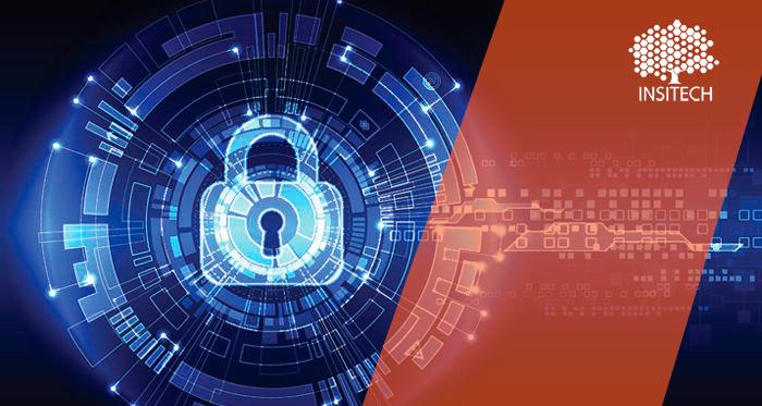 5 claves de ciberseguridad en la Empresa Digital Autónoma