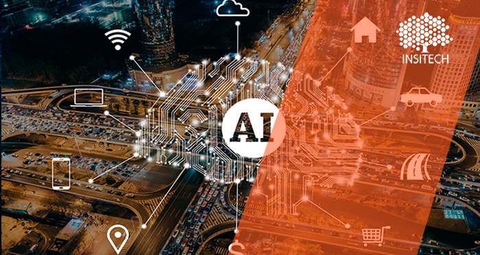 Nuevas formas de resolver los problemas de TI con Inteligencia Artificial