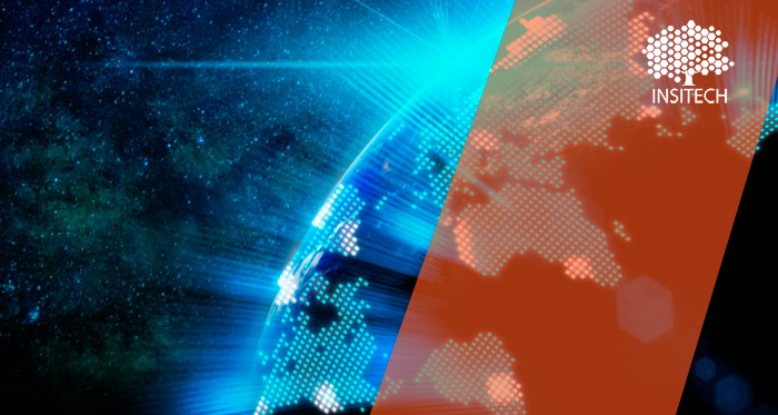 Reporte de 451 Research sobre la nueva empresa digital autonoma