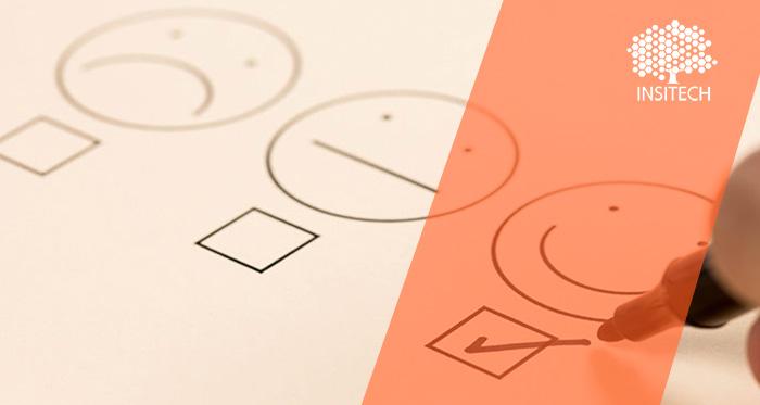 Mejora la experiencia del cliente con TI