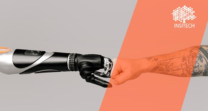 Inteligencia artificial para empresas no tecnológicas