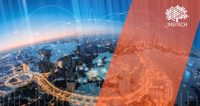Impulsando la empresa digital autónoma del futuro con IoT e Inteligencia Artificial
