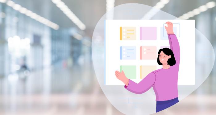 Todo lo que necesitas saber sobre el lugar de trabajo digital (parte 2)