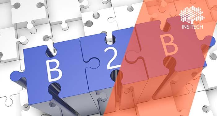 Mejora tu ciclo de ventas con Workflows o Automatización de Flujos de Trabajo